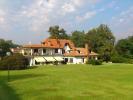 4 bed property for sale in Piedmont, Novara...