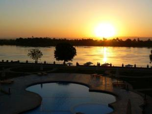 3 bedroom new Apartment for sale in Luxor