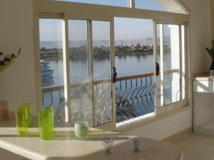 new Apartment for sale in Luxor