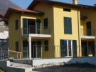 new house for sale in Ossuccio