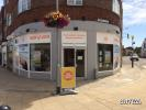 property to rent in 128 High Street, Maldon, Essex, CM9