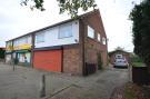 property for sale in 49 Stubbs Lane, Braintree, Essex, CM7