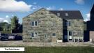 New Hall Farm Plot for sale