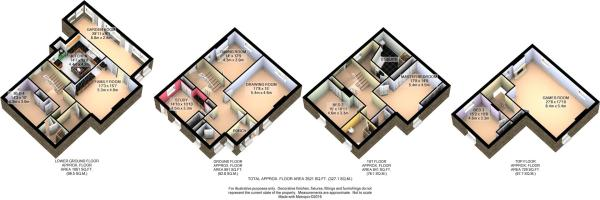 3D Floor Plans.jpg