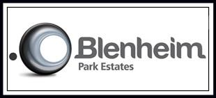 Blenheim Park Estates, Sheffieldbranch details