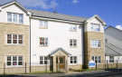new Apartment for sale in Woodilee Road Lenzie...