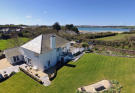 property for sale in Porthilly Bridge...