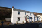 3 bed house in The Moorings...