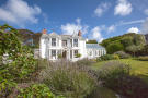 5 bed house for sale in Pendragon & Bedlam, Rock