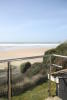 4 bedroom home for sale in Carn Mar, New Polzeath...