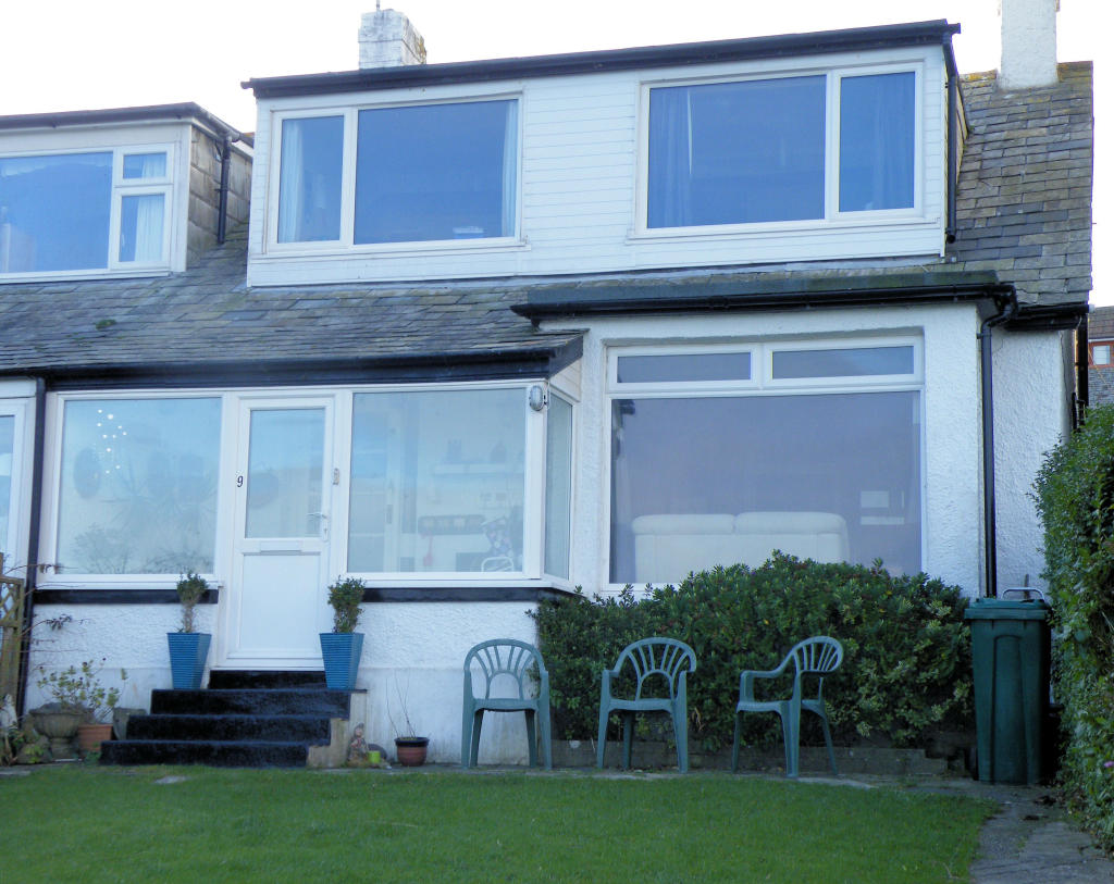 4 Bedroom House For Sale In 9 The Terrace Port Isaac