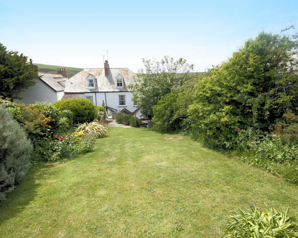 Homes For Sale Port Isaac Uk