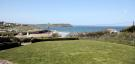 3 bed home in Daymark, New Polzeath...