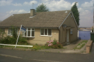 2 bed Semi-Detached Bungalow in Kynance Crescent...