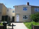 semi detached house to rent in Windhill Crescent...