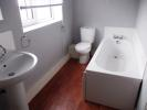 2 bed Terraced property to rent in North Road, Royston...