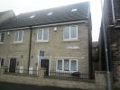 Terraced house to rent in Melville Street...