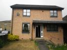 3 bed Detached property to rent in Winmarith Court, Royston...