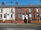 Terraced property to rent in Midland Road, Royston...