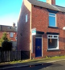 3 bed End of Terrace property in Filey Avenue, Royston