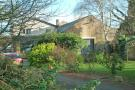 3 bedroom Detached home for sale in Wisbech Road, Outwell...