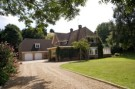 4 bedroom Detached house for sale in Langton Road, Sausthorpe...