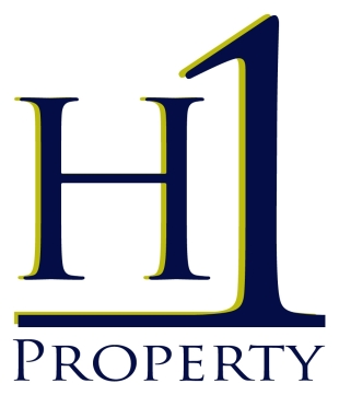 H1 Property Ltd, Kings Lynnbranch details