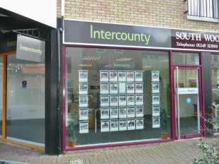 Intercounty, South Woodham Ferrersbranch details