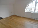 2 bed Apartment to rent in Church Court...