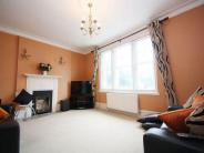 Flat to rent in Oxberry Avenue, Fulham...