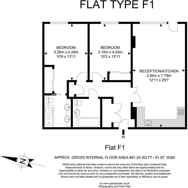 Flat Type F1.jpg