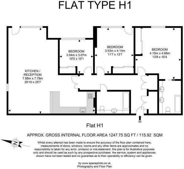 Flat Type H1.jpg