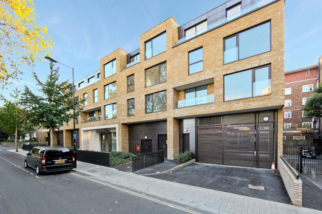 2 bedroom flat to rent in inverness terrace bayswater w2 for 1 inverness terrace hyde park london