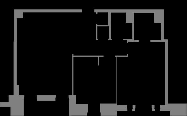 Flat 52 floor plan.p