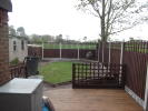 House Share in Lindle Crescent, Hutton...