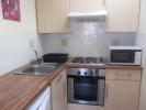 1 bed Apartment to rent in Bairstow Street, Preston...
