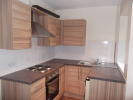 Apartment in Blackpool Road, Fulwood...