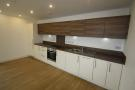 3 bedroom Apartment in Jefferson Plaza, London...