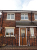 semi detached house in Cotherstone Court...