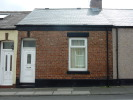 Cottage in Lumley Street...