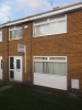 property to rent in Medwyn Close, Fencehouses, Houghton Le Spring, Dh4