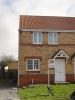 property to rent in Windermere Road, South Hetton, DH6