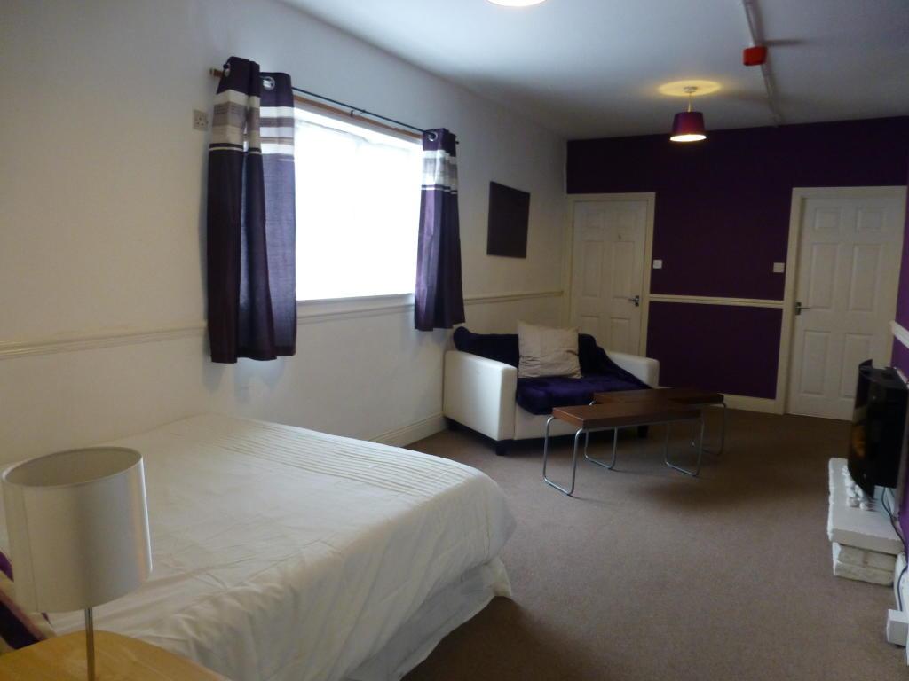 1 Bedroom Flat To Rent In Sunderland 28 Images 1 Bedroom Flat To Rent In Roker Avenue