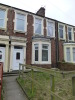 property to rent in The Knoll, Sunderland, Tyne & Wear, SR2 7PL