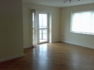 Apartment in Ryhope Road, Ryhope...