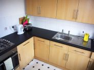 2 bed Flat to rent in Croham Road...