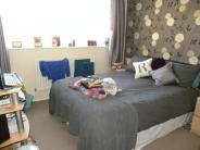 2 bedroom Flat in Tulse Hill, London SW2
