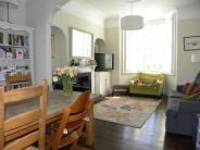 4 bed semi detached property to rent in Landcroft Road...