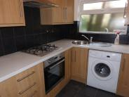 2 bedroom Flat to rent in Bruce Road, Mitcham CR4