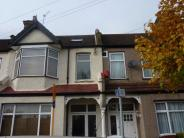 Frinton Road semi detached property to rent